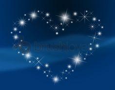 Shining Sparkles