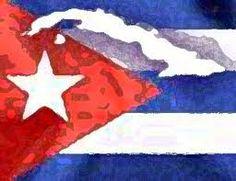 Born n Havana Cuba, proud to be Cuban