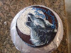http://fc05.deviantart.net/fs70/f/2012/035/d/3/wolf_cake_by_monniemoero-d4om85o.jpg