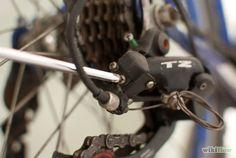 Adjust a Rear Bicycle Derailleur Step 5.jpg