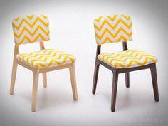 【 Light Industry。輕工業 】設計實木曲線餐椅-椅套可拆洗辦公椅靠背書桌椅子復古北歐風 - Yahoo! 奇摩拍賣
