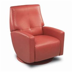 Top 10 Furniture Trends of the Decade: Leather Furniture