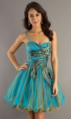 Shop for homecoming dresses and short semi-formal party dresses at Simply Dresses. Semi-formal homecoming dresses, short party dresses, hoco dresses, and dresses for homecoming events. Semi Dresses, A Line Prom Dresses, Pretty Dresses, Homecoming Dresses, Strapless Dress Formal, Beautiful Dresses, Short Dresses, Dresses 2013, Gorgeous Dress