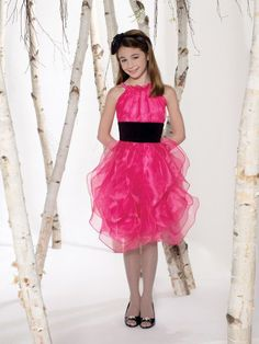 prom dresses for 11 year olds - Google Search