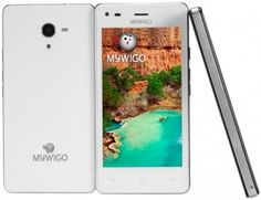 Weekly Specials, Retail Box, Android 4, Dual Sim, Quad, Sims, Smartphone, Product Description, Mantle