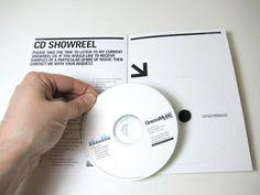 cd booklet arrow Google Afbeeldingen resultaat voor http://cdnimg.visualizeus.com/thumbs/71/25/portfolio,packaging,design,cd,design,brochure,typography,art,direction-7125a332a7652357cdb2e183bbae14ed_h.jpg