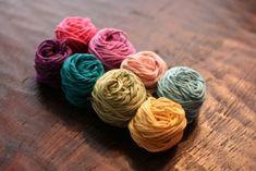 Crochet a granny ripple blanket!