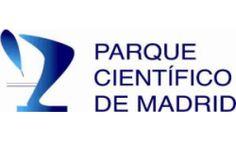 El Parque Científico de Madrid es una fundación sin ánimo de lucro creada en 2001 por la Universidad Autónoma de Madrid y la Universidad Complutense de Madrid para http://www.envaldemoro.com/parque-cientifico-madrid/