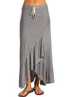 cute summer skirt