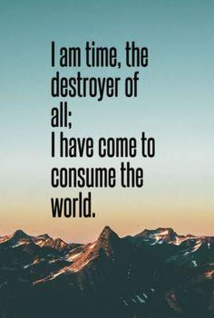 25 Bhagavad Gita Quotes Tha t Will Make You Rethink About Life Gita Quotes, Karma Quotes, Wisdom Quotes, Book Quotes, Me Quotes, Spiritual Tattoo, Spiritual Quotes, Be Present Quotes, Law Of Karma
