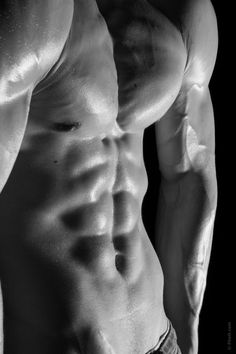 5 Easy Tips to Lose Stomach Fat: Get Six Pack Abs in Record Time