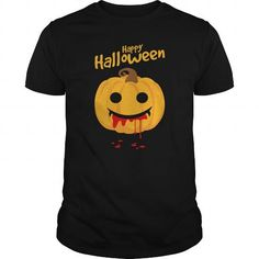 Happy Halloween #easterday #holiday #gift #ideas #Popular #Everything #Videos #Shop #Animals #pets #Architecture #Art #Cars #motorcycles #Celebrities #DIY #crafts #Design #Education #Entertainment #Food #drink #Gardening #Geek #Hair #beauty #Health #fitness #History #Holidays #events #Home decor #Humor #Illustrations #posters #Kids #parenting #Men #Outdoors #Photography #Products #Quotes #Science #nature #Sports #Tattoos #Technology #Travel #Weddings #Women