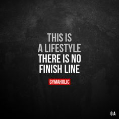 Gymaholic motivation to help you achieve your health and fitness goals. Try our free Gymaholic Fitness Workouts App. Sport Motivation, Gym Motivation Quotes, Fitness Quotes, Health Motivation, Weight Loss Motivation, Motivation Inspiration, Fitness Inspiration, Gym Motivation Pictures, Bodybuilding Motivation Quotes