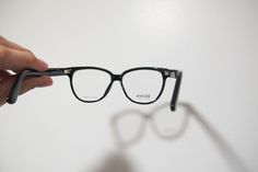 Hugo Boss Glasses Available at Red Hot Sunglasses