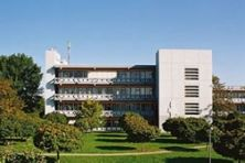 ESB Business School, part of Reutlingen University, is one of Germany's most highly regarded management schools, winning Germany's International University of the Year 2010. We have collated…
