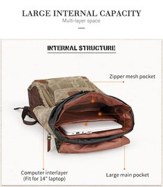 Photo Backpack Waterproof Nylon Case fit Laptop Bag for Canon Nikon Sony DSLR Photography Lens Waterproof Travel Backpack XA147K-in Backpacks from Luggage & Bags on Aliexpress.com | Alibaba Group Dslr Camera Bag, Camera Backpack, Travel Backpack, Photo Backpack, Cheap Backpacks, Dslr Photography, Laptop Bag, Alibaba Group, Luggage Bags