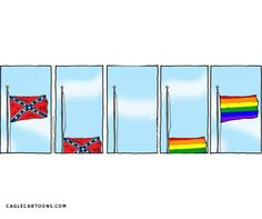 6/26/2015 - Supreme Court Rules in Favor of Same-Sex Marriage Nationwide