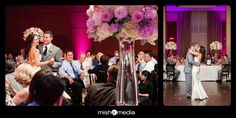 Weddings at the Newberry Library_0042