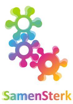 final logo ondernemersweekend (m txt  SamenSterk)