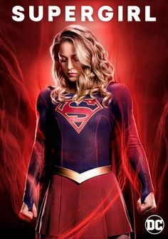 Supergirl: the Complete Fourth Season flies into home on Sept can find Supergirl and more on our website.Supergirl: th. Supergirl Outfit, Supergirl Superman, Supergirl And Flash, Melissa Benoist, Batwoman, Batgirl, Gilmore Girls, Series Dc, Netflix