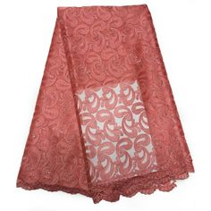 Find More Lace Information about L 1102 2 latest water soluble Chemical Lace Fabric Swiss Voile Lace for african dress sewing 5yards/pack DHL free shipping,High Quality fabric cord,China fabric mattress Suppliers, Cheap fabric stabilizer from ROCOL on Aliexpress.com