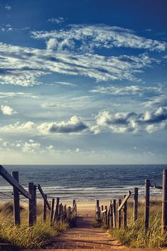 Beach Photography, Landscape Photography, Nature Photography, Ocean Pictures, Nature Pictures, Surrealism Photography, Beach Scenes, Beautiful Beaches, Beautiful Landscapes