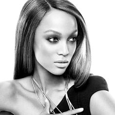 tyra-banks-embracing-your-big-fat-ass
