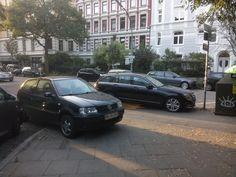 160922_Arnoldstrasse_Boninstrasse
