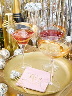 #partystyling #interiorstyling #glitter