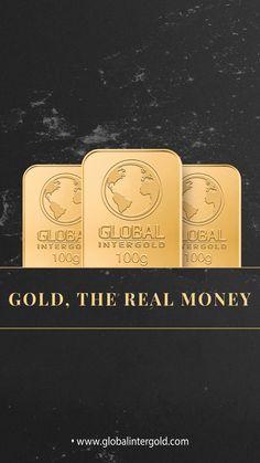 Gold Coin Wallpaper, Coin Design, Gold Money, Golden Days, Marketing Program, Wallpaper Ideas, Silver Coins, Ems, Investing