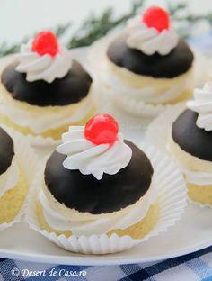 Dessert Recipes, Desserts, Magick, Tailgate Desserts, Deserts, Postres, Dessert, Desert Recipes, Pastries Recipes