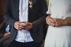 #photographie #photography #mariage #wedding #boheme #nature #manondebeurmephotographe Watches, Nature, Leather, Photography, Wedding, Accessories, Fashion, Weddings, Valentines Day Weddings