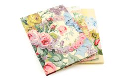 "Fine&Candy stationery - ""The Exclusive Flowered collection"" Brevemente disponivel online / Soon available online www.fineandcandy.com"