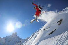 LA TORRETTA SKI & WELLNESS HOTEL: Snow & Sun - Ski & Wellness Hotel La Torretta - Pa...
