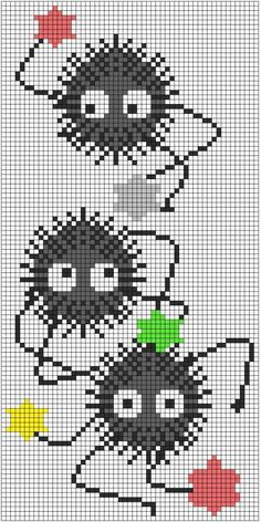 Thrilling Designing Your Own Cross Stitch Embroidery Patterns Ideas. Exhilarating Designing Your Own Cross Stitch Embroidery Patterns Ideas. Cross Stitch Bookmarks, Cross Stitch Charts, Cross Stitch Designs, Cross Stitch Patterns, Pagan Cross Stitch, Cross Stitching, Cross Stitch Embroidery, Embroidery Patterns, Hand Embroidery