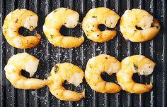 18 gifs de comida que vão fazer você pirar (e sentir muita fome)