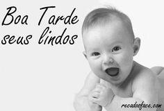 Joana Santos – Google+