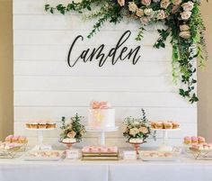 Super baby shower themes neutral vintage birthdays 22 ideas 2019 Super baby shower themes neutral vintage birthdays 22 ideas The post Super baby shower themes neutral vintage birthdays 22 ideas 2019 appeared first on Baby Shower Diy. Blush Bridal Showers, Bridal Shower Photos, Gold Baby Showers, Baby Shower Backdrop, Baby Shower Cakes, Baby Shower Decorations, Baby Shower Themes Neutral, Floral Baby Shower, Gender Neutral