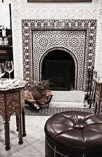 (1) royal mansour bathrooms - Bing images Moroccan Style, Bing Images, Bathrooms, Home Decor, Decoration Home, Bathroom, Room Decor, Full Bath, Bath
