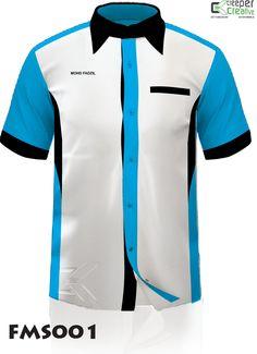 Corporate Shirt Customade Corporate Shirt Customade WhatApps Us 0103425700 Corporate Shirts, Corporate Uniforms, Polo Sport, Gents Kurta, Uniform Design, Team Apparel, Cheap Shirts, Long Sleeve Polo, T Shirts For Women
