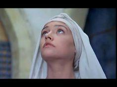 """El más bello """"Ave María"""" jamás cantado (con subtítulos en español / letra traducida al español) - YouTube"""