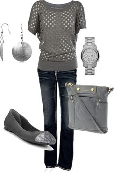 Casual outfit new outfits, spring outfits, winter outfits, casual outfits, fashion outfits Style Outfits, Winter Outfits, Summer Outfits, Casual Outfits, Cute Outfits, Fashion Outfits, Womens Fashion, Style Work, Style Me