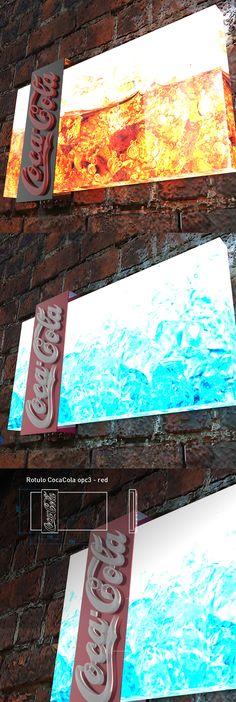 Diseño de PLV | POP POS Retail Design Coca Cola, Display Stands, Point Of Sale, Pos, Coke, Cola