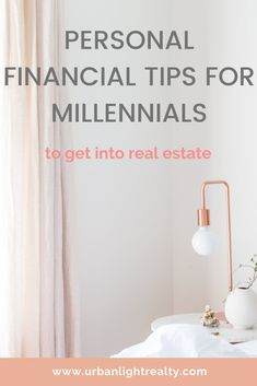 My best personal financial advice for millennials and first time home buyers who wants to get into the real estate market. Sharing with you my tips of how I paid off my student debt and saved my first down payment in 5 years in my 20's. If you are committed to buying your first home in Toronto, you won't want to miss this. Repin & share my best tips and don't forget to grab my free resources for first time home buyers Getting Into Real Estate, Buying Your First Home, Best Savings, Tax Refund, Real Estate Tips, First Time Home Buyers, Financial Goals, Real Estate Investing, Ways To Save