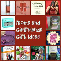 Mom, girlfriends and girls gift ideas, Mother's day, Teacher appreciation birthday presents