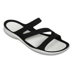 fccead0cf314 Crocs Swiftwater Women s Sandals. Crocs SandalsWomen s SandalsBuy ...