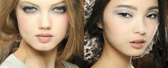 chanel-fall-2012-couture-runway-beauty-550x225.jpg (550×225)