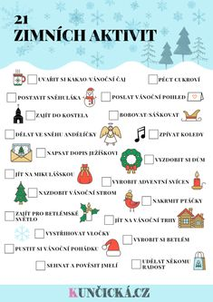 Projects For Kids, Diy For Kids, Crafts For Kids, Winter Activities For Kids, Christmas Activities, Educational Activities, Preschool Activities, Kids Workshop, Christmas Worksheets