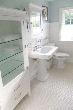 S House Toilet Design Bathroom Inspiration Interior Design Inspiration Bathroom Toilets Bathroom Interior Design Modern Bathroom Funky Bathroom
