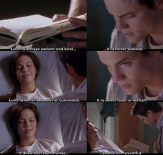 a walk to remember , a movie to be loved :)